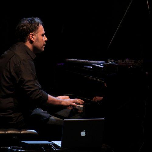 Gf piano